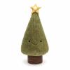 Amuseable Christmas Tree Really Big (92x45cm)