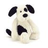 Bashful Puppy medium (31x12cm)