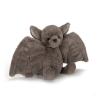 Bashful Bat Small (H18cm)