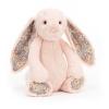 Blossom Blush Bunny medium (31x12cm)