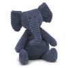 Cordy Roy Elephant Medium (H38cm)